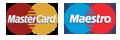 Банковские карты Mastercard